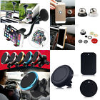 360°Universal Car Windscreen Dashboard Holder Mount For GPS PDA Mobile Phone Lot