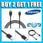 For Samsung Galaxy Note 8 Type C USB-C Sync Charger Charging Power Cable Lead