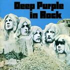 Deep Purple - in Rock (1995)