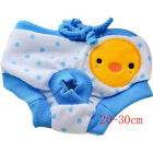 Pet Dog Puppy Diaper Pants Physiological Sanitary Short Panty Underwear Cute