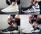 New Men's sports shoes Breathable Casual shoes Athletic Sneakers running Shoes#