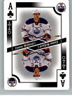 2017-18 O-Pee-Chee Playing Cards Pick From List $2.0 USD on eBay
