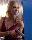Yvonne Strahovski, 8X10 & Other Size & Paper Type  PHOTO PICTURE ys14