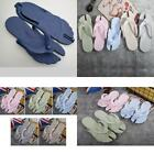 slippers beach word slippers hotel home indoor bath Couples travel portable