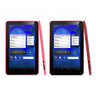 "Ematic eGlide XL Pro II Internet Android 4.0 Tablet 10"" Captive Touch Screen"
