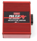 Edelbrock 3572 Multi-Coil Driver for Pro-Flo 2 Applications