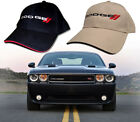 Dodge Slash Hat - R/T Ram Challenger Charger Dart Demon Viper Durango Hellcat $16.0 USD