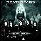 Deathstars - Night Electric Night (2009)     EXCELLENT