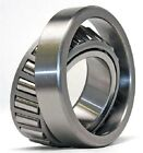 Trailer Hub Wheel Bearings Taper and Ball Bearings - Choose Size