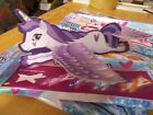New !! UNICORN GLIDERS  Great party bag filler 4 Asstd colours Pick your amount