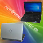 Dell Latitude E6440 Laptop Windows 10 Core i5-4300M 2.60GHz Microsoft Office