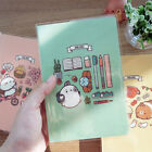 Внешний вид - Molang Diary Ver.5 Planner Scheduler Journal Schedule Book Notebook Organizer
