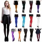 Super Elastic Magical Stockings 2017 new One Size Plus Pantyhose Tights Winter
