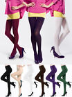 2018 new Fashion Elastic Magical Stockings One Size Plus Pantyhose Tights Summer