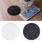 1PCS Samsung Fast Charger Wireless Charging Convertible Stand Pad S8 S8+ Note 8