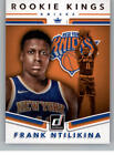 2017-18 Donruss Rookie Kings Basketball Cards Pick From List on eBay