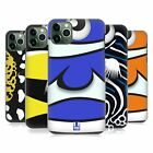 HEAD CASE DESIGNS COLOURFUL FISH HARD BACK CASE FOR APPLE iPHONE PHONES