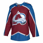 57 Gabriel Bourque Jersey Colorado Avalanche Home Adidas Authentic