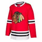 22 Jordin Tootoo Jersey Chicago Blackhawks Home Adidas Authentic