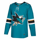 39 A Logan Couture Jersey San Jose Sharks Home Adidas Authentic