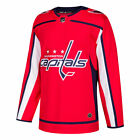 #25 Devante Smith-Pelly Jersey Washington Capitals Home Adidas Authentic