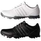 Adidas Women's adiPure Tour Golf Shoe,  Brand NEW