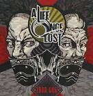 A LIFE ONCE LOST - IRON GAG USED - VERY GOOD CD