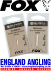 FOX Black Label Isotope Large 25mm x 3mm