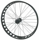 Alex Blizzerk 90 REAR 12x197mm Thru-Axle FAT Bike Wheel Tubeless Ready XD or Shi