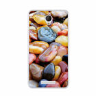 New Designed Soft TPU Printed Silicone Rubber Skin Case Cover For Lenovo Sony