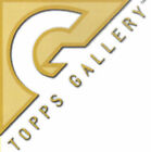 2017 Topps Gallery Heritage Singles - Walmart Exclusive - You Select