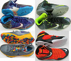 New Nike Lebron XI 11KD 8 Kevin DurantSoldier 8 Mens Shoes Sz 105 12 Pick 1