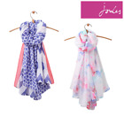 Joules Harmony Ladies Scarf (W) **FREE UK Shipping**