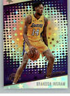 2017-18 Panini Revolution Astro Basketball Cards Pick From List Includes Rookies on eBay