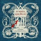 KATIE MELUA - IN WINTER [SPECIAL EDITION] [2 CD] * USED - VERY GOOD CD