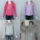 ABERCROMBIE & FITCH WOMEN`S HOODIES NEW SIZES S, M, L