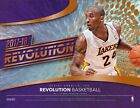2017-18 PANINI REVOLUTION BASKETBALL ---PICK YOUR BASE AND RC'S QUANTITY AVAIL