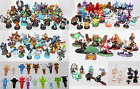 SKYLANDERS GIANTS SWAP FORCE TRAP TEAM IMAGINATORS SUPERCHARGERS FIGURES LOT