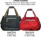 CONTINUUM MARINE & REEF TANK ADDITIVES CORAL FOODS & TREATMENTS (Complete Care)