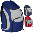 Slazenger Cooler Rucksack Thermal Backpack Bag