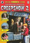 Creepshow 2  DVD Special Edition Lois Chiles, George Kennedy