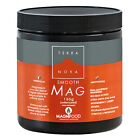 Terra Nova Smooth Mag Complex Powder Choice of Supplies