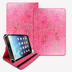 Universal Leather Case Stand Cover For Huawei MediaPad T3 7
