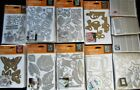 die sets - Cuttlebug Die Set NEW! Pick 1 of 12 Sets Leaves Butterflies Confetti Holiday