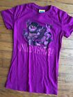 where to buy natural balance cat food - New Authentic Junk Food Clothing Where the Wild Things Are Tee Shirt