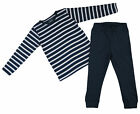 Name It Pyjama Set Baby Boy's Nightsuit two-parter nightset Pajama