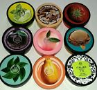 body shops in stockton ca - The Body Shop BODY BUTTER LARGE - Full Size - You Choose Pick NEW 200 ml