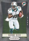 2012 Panini Prizm Football Card Pick 101-300 $0.99 USD on eBay