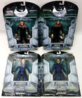 "Star Trek Nemesis Movie 6"" Action Figures- Carded- 4 Different Available and Set on eBay"