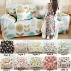 3 seat couch - Elastic Sofa Cover 2/3 Seat Stretch Slipcover Couch Chair Furniture Protector